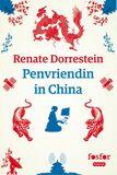 Penvriendin in China (e-book)