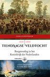 Tiendaagse Veldtocht (e-book)