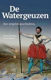 De Watergeuezen (e-book)