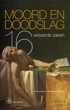 Moord en Doodslag (e-book)