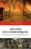 Spaanse Successieoorlog, 1701-1714 (e-book)