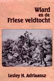 Wiard en de Friese veldtocht (e-book)