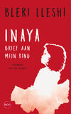 Inaya (e-book)