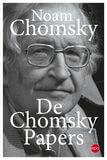 De Chomsky Papers (e-book)