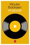 Vinylpraat (e-book)