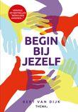 Begin bij jezelf (e-book)