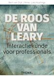 De Roos van Leary (e-book)