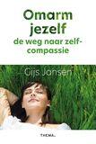 Omarm jezelf (e-book)