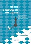In the shadow of the judge (e-book)