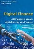 Digital Finance (e-book)