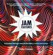 Jam Cultures (e-book)