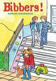 Bibbers! (e-book)