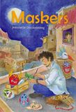 Maskers (e-book)