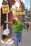 Fout goud (e-book)
