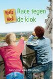 Race tegen de klok (e-book)