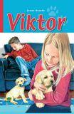 Viktor (e-book)