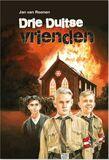 Drie Duitse vrienden (e-book)