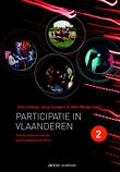 Participatie in Vlaanderen (e-book)
