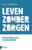 Leven zonder zorgen (e-book)