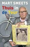 Thuis in de Tour (e-book)
