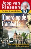 Moord op de tramhalte (e-book)