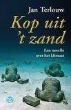 Kop uit 't zand (e-book)