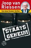Staatsgeheim (e-book)