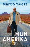 Mijn Amerika (e-book)