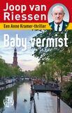 Baby vermist (e-book)