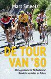 De Tour van '80 (e-book)