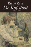 De Kopstoot (e-book)