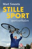 Stille sport (e-book)