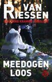 Meedogenloos (e-book)