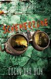 Schemerzone (e-book)