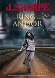 De ring van Andor (e-book)