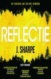 Reflectie (e-book)