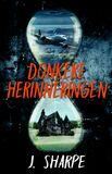 Donkere herinneringen (e-book)
