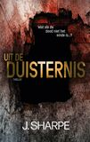 Uit de duisternis (e-book)