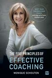 The five principes of effective coaching (e-book)