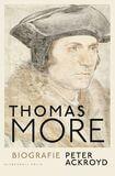 Thomas More (e-book)