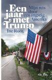 Een jaar met Trump (e-book)