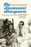 De diamantdiaspora (e-book) (e-book)