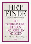 Het einde en hoe het te overleven (e-book)