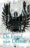 De engel van Detroit (e-book)
