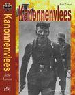 Kanonnenvlees (e-book)