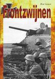 Frontzwijnen (e-book)