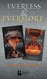 Everless & Evermore (e-book)