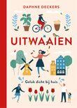 Uitwaaien (e-book)