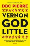 Vernon God Little (e-book)
