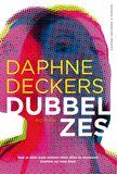 Dubbel zes (e-book)